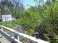 Ni'ibetsu River.JPG