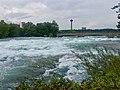 Niagara Falls State Park - 20190815 - 04.jpg
