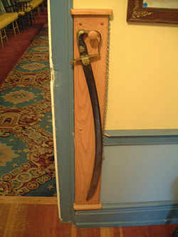 Niagara lodge 2 sword.jpg