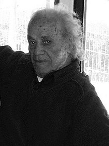 Nicanor Parra cropped.jpg