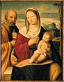 Niccolò Pisano - The Holy Family - WGA16560.jpg