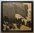 Nicholas Roerich Museum, Moscow (2018-01-17) 01 crop.jpg