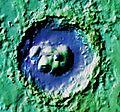 NicholsonMartianCrater.jpg