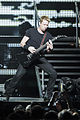 Nickelback @ Perth Arena (17 11 2012) (8260174327).jpg