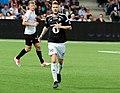 Nicklas Bendtner, Sogndal-Rosenborg 07-15-2017.jpg