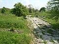 Nicopolis ad Istrum E4.jpg