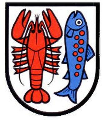 Nidau - Image: Nidau