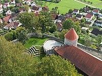 Niederalfingen aus Sicht der Marienburg.jpg