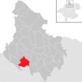 Niederkappel im Bezirk RO.png