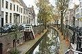 Nieuwegracht-Oost, 3512 Utrecht, Netherlands - panoramio (7).jpg