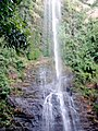 Nigeria's tallest Waterfall, Owu Waterfall.jpg