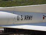 Nike Missile Site SF-88 (3604225063).jpg