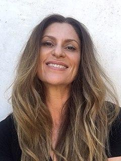 Niki Caro Kiwi film director and screenwriter