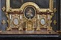 Nikolauskapelle Altar 002.jpg