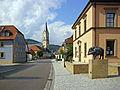 Nikolauskirche.jpg