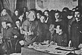 Nikolay Bukharin 1925.jpg