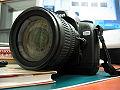 Nikon D70 DSLR.jpg