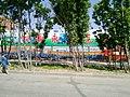 Ningjiang, Songyuan, Jilin, China - panoramio (35).jpg