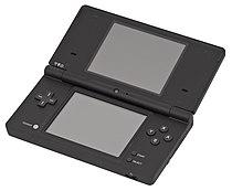 Nintendo-DSi-Bl-Open.jpg