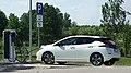 Nissan LEAF MK2 (2018).jpg