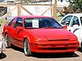Nissan Pulsar NX 1.6 1987 (15252502923).jpg