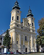 Nitra-St. Ladislaus church1.JPG