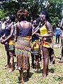 Nkaramojong ladies. 01.jpg
