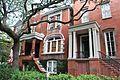 Noah B Knapp House, 10 West Jones Street.jpg