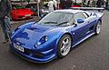 Noble M12 GTO - Flickr - exfordy.jpg