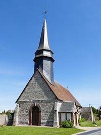 Nogent-le-Sec - Église Saint-Hilaire - 2.jpg