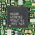 Nokia 3410 - motherboard - Hagar 4370781-92695.jpg