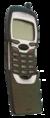 Nokia 7110 open.png