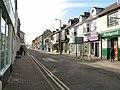 Nolton Street Bridgend - geograph.org.uk - 1008417.jpg