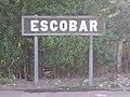 Nomenclador de la Estación Escobar.jpg