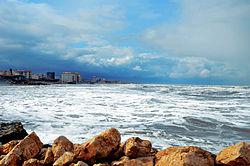 Noor Caspian sea.jpg