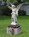 Nordfriedhof Muenchen-38.jpg