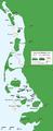 Nordfriesisches Wattenmeer D und DK-en.png
