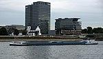 Nordica (ship, 1995) 002.JPG
