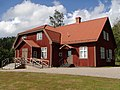 Nordsjö kapell 01.JPG
