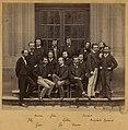 Normale sup 1867 sciences.jpg