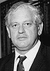 Norman Kirk, 1973.jpg