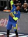 Norris Cole 30 Maccabi Tel Aviv B.C. EuroLeague 20180320 (5).jpg