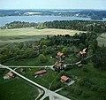 Norsborg - KMB - 16001000506786.jpg