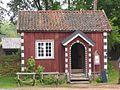 Norsk Folkemuseum 1 - Cappelenstua.jpg