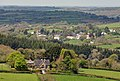 North Bovey from Manaton.jpg