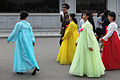 North Korea - Clothes and colours (5579658752).jpg