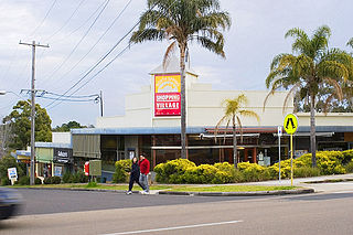 North Epping, New South Wales Suburb of Sydney, New South Wales, Australia