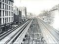 Northampton Street Station (15617659594).jpg