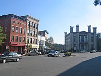 Northampton massachusetts main street 20040912.jpg
