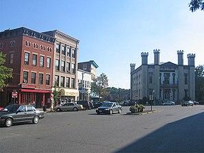 Главная улица Нортгемптона, массачусетс, 20040912.jpg